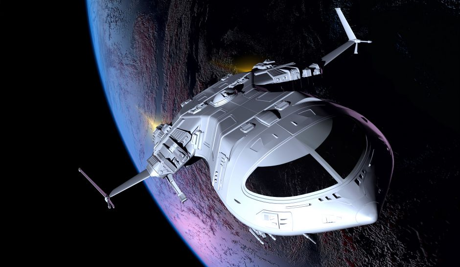 emdrive-space-travel