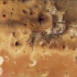 Vida alienígena em Marte realmente existiu? A Agência Espacial Europeia revela detalhes impactantes