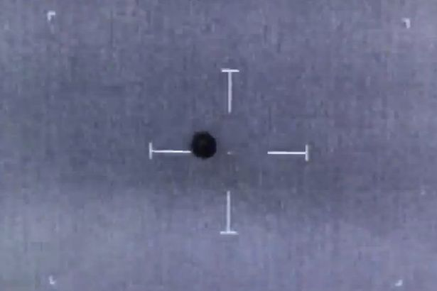 ufo-filmed-in-bristol-1