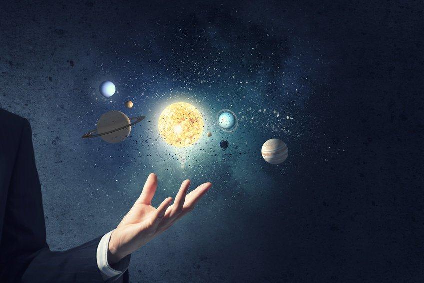 campos-gravitacionais