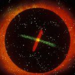 Cientistas trabalham para esconder a Terra dos ETs