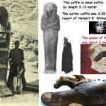 Seriam os faraós egípcios alienígenas?