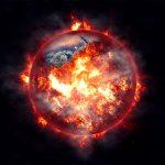 O mundo vai acabar em 2017… de novo!?!?