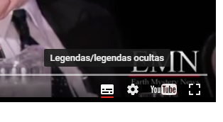 legendas-ocultas