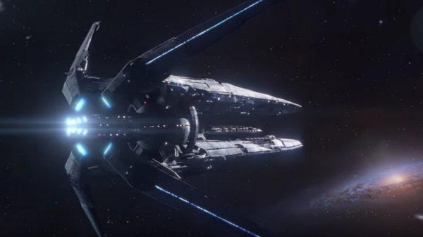 nave-alienigena