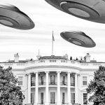 Os alienígenas causaram a morte de Kennedy, e outras histórias interessantes sobre OVNIs vs. EUA