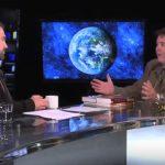 Pleiadianos e as raízes alienígenas da humanidade