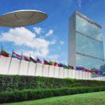 Documento do WikiLeaks revela interesse das Nações Unidas em OVNIs / UFOs