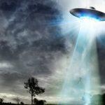 """Exposta a """"verdade"""" sobre as abduções alienígenas"""