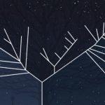 Astrobiologia – Uma ciência emergente