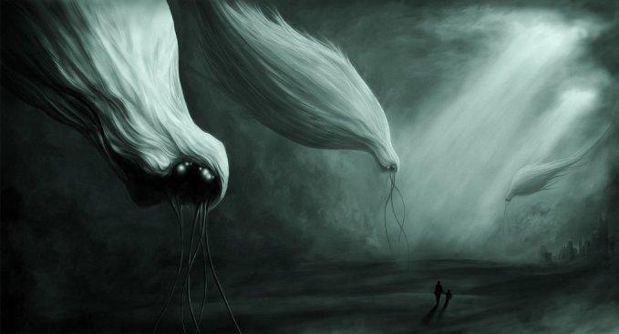 colheita-alienigena