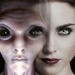 Como descobrir se você é um híbrido alienígena/humano
