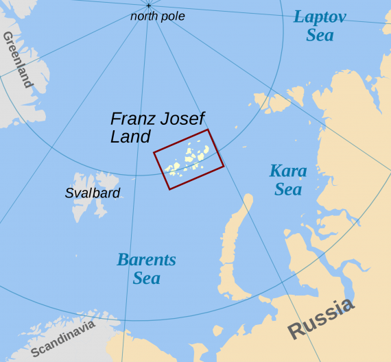mapa-da-ilha-do-artico