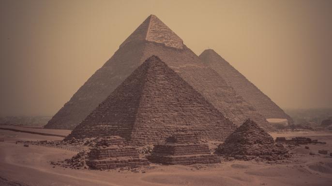 piramidi-di-egitto