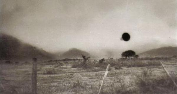 primeira-foto-de-ovni-na-argentina
