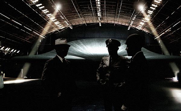 ufo-hangar-area-51