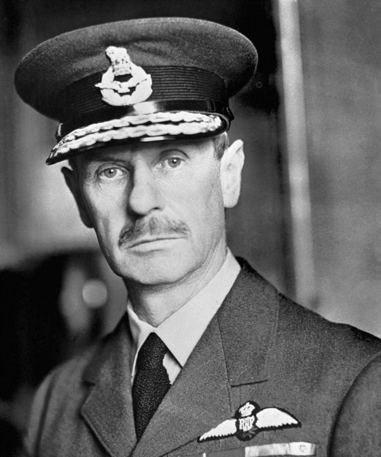 air-chief-marshall-lord-hugh-dowding-768x920