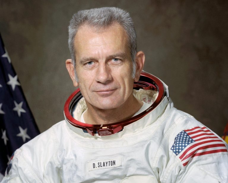 captain-donald-slayton-768x617