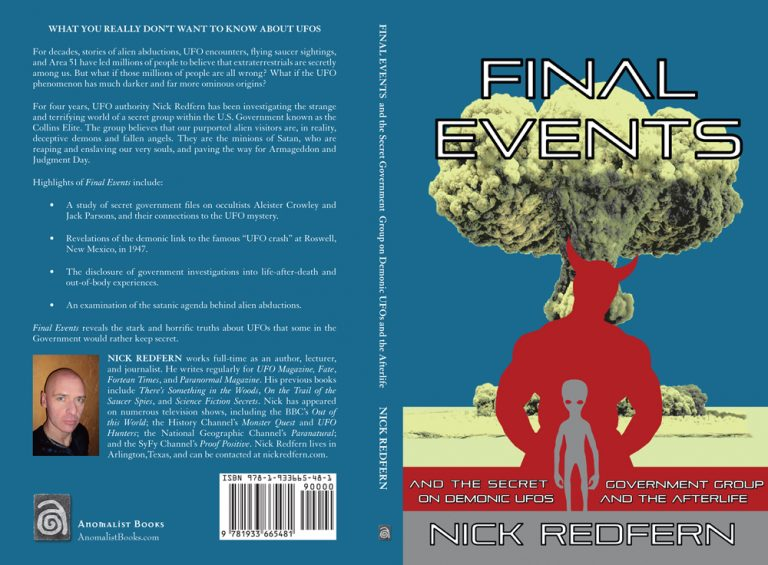 final-events-768x565