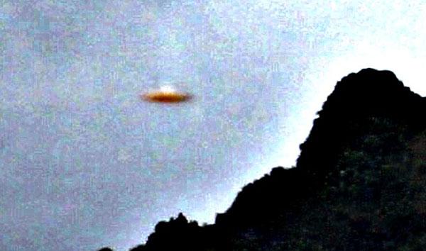 ufo-hawaii-3
