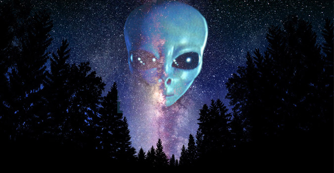 alien-sixth-sense