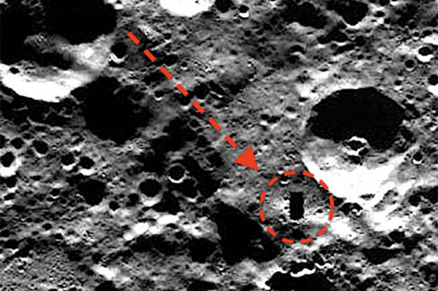 buraco-mercurio