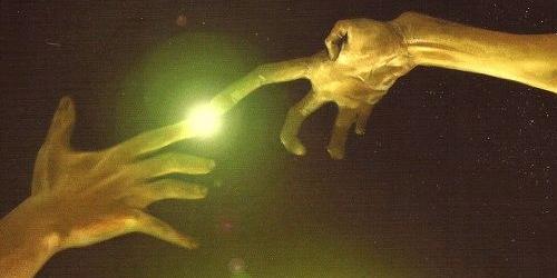 contato-alienigena