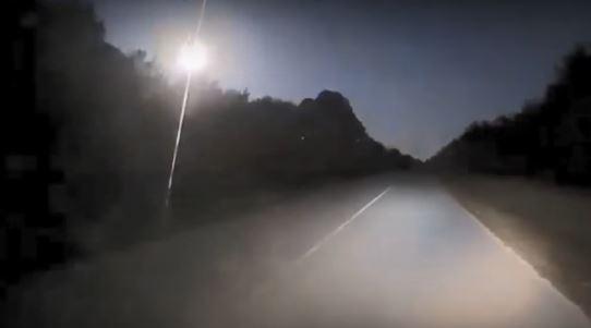 meteoro-florida