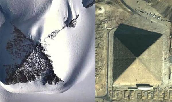 piramide-antartica-2