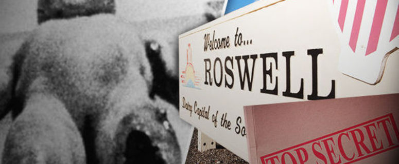 roswell-aliens-738806
