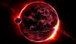 planeta-nubiru