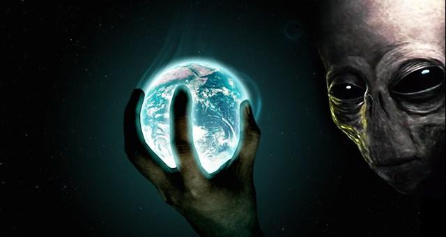 Chi è il debito del mondo?