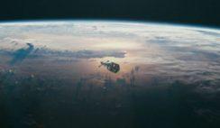 exploração do sistema solar