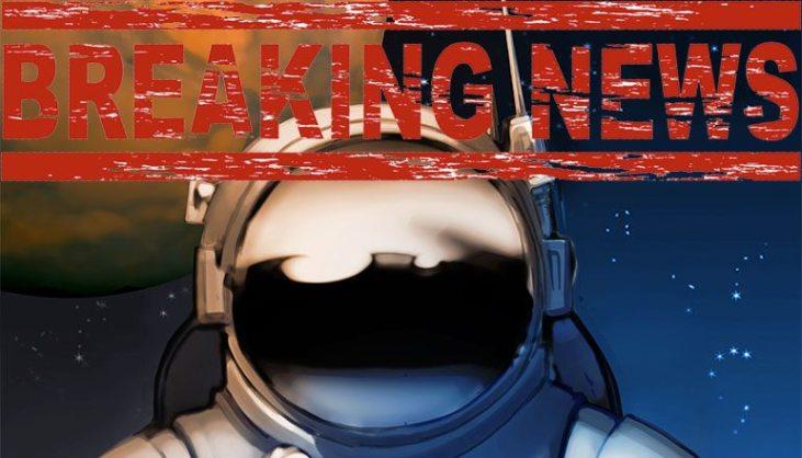 humanos até Marte