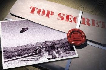 arquivos secretos