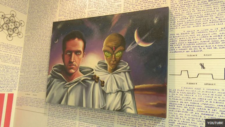bruno-com-alien%C3%ADgena.jpg