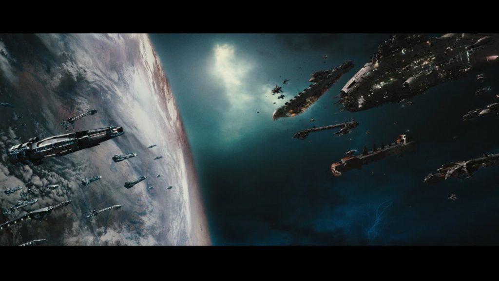 naves-em-batalha-1024x576.jpg