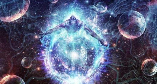 Universo pode estar acordado