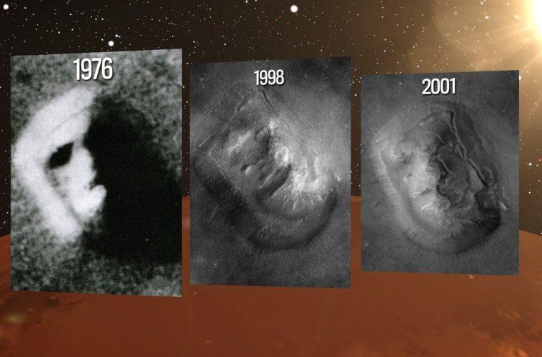 [Imagem: MARS-759x500.jpeg]