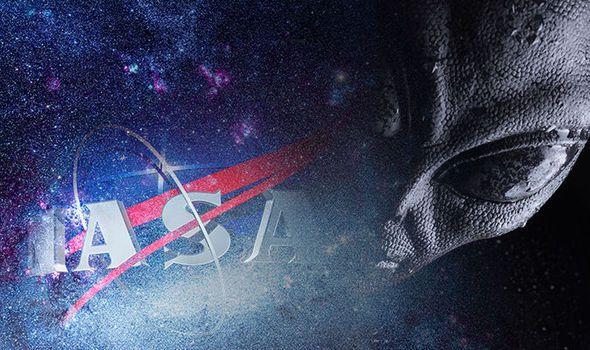 [Imagem: nasa-alien-770093.jpg]