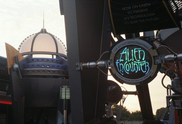A verdade sobre o documentário sobre OVNIs da Disney
