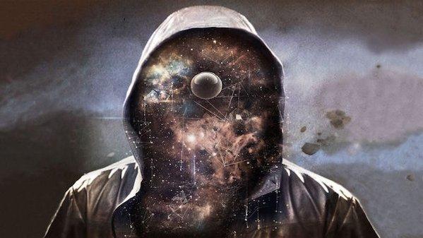 alienígenas estão visitando a Terra