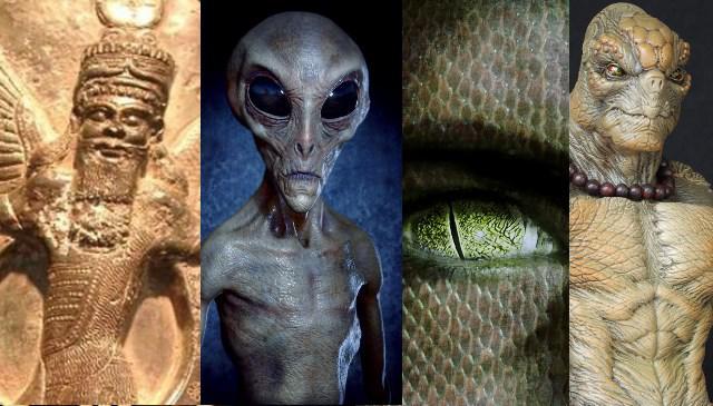 [Imagem: extraterrestres-mal%C3%A9volos.jpg]