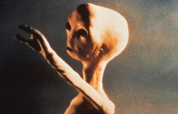 Steven Spielberg acredita