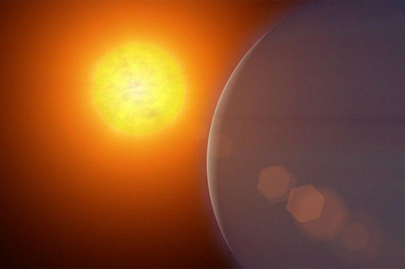 planetas habitáveis
