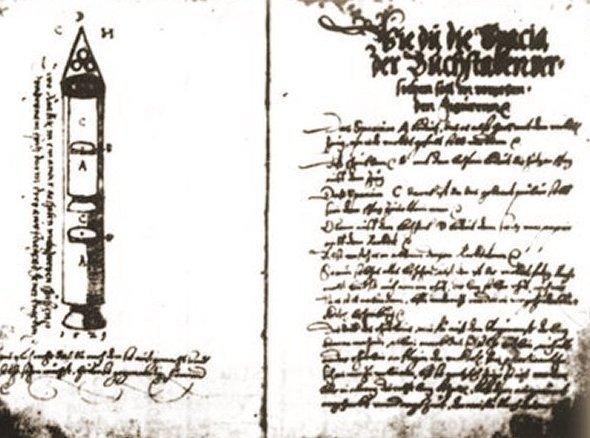 Manuscrito Sibiu