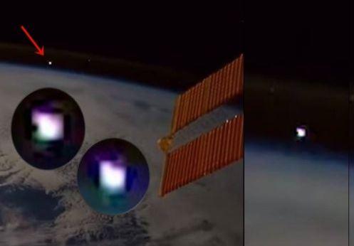 meteoro entrando na atmosfera da Terra