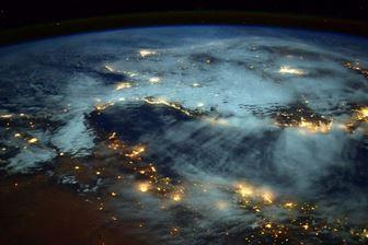 espécie tecnológica pode ter surgido no sistema solar