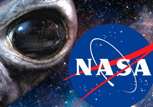 nova ferramenta para avançar na procura por vida extraterrestre
