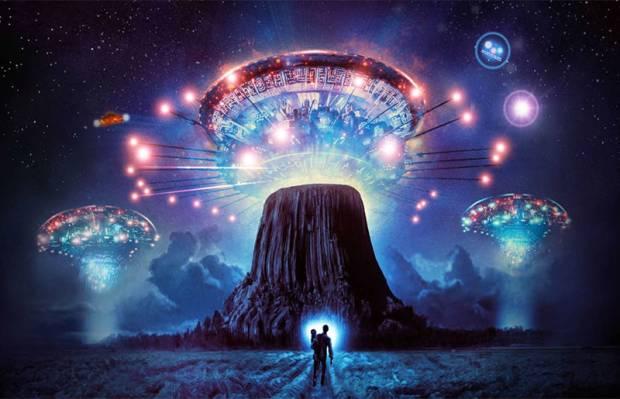 Como a descoberta de vida extraterrestre poderia mudar a nossa sociedade